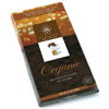 Nirvana Chocolates Belgian Caramel Sea Salt 72% BFG 86823