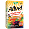 Nature's Way Multivitamins - Alive BFG 86967