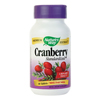 Nature's Way Yeast Level Maintenance - Cranberry BFG 86983