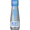 Body Works Sleep Shots BFG 87344