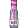 Body Works Relax & Unwind Shots BFG 87348