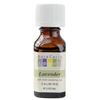 Aura Cacia Lavender Essential Oil BFG 87401