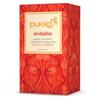 Pukka Herbs Revitalise Tea BFG 88130