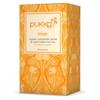 Pukka Herbs Relax Tea BFG 88132