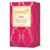 Pukka Herbs Love Tea BFG 88133