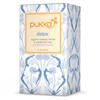 Pukka Herbs Detox Tea BFG 88135