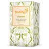 Pukka Herbs Cleanse Tea BFG 88136