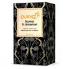 Pukka Herbs Licorice & Cinnamon Tea BFG 88145