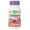 Nature's Way Single Herbs - Echinacea BFG 88311