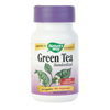 Nature's Way Single Herbs - Green Tea BFG 88316