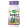 Nature's Way Single Herbs - Turmeric BFG 88329