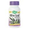 Nature's Way Single Herbs - Olive Leaf BFG 88352