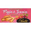 Pamela's Products Figgie & Jammie Raspberry Fig BFG 88354