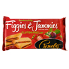 Figgie & Jammie Strawberry Fig