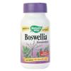 Nature's Way Single Herbs - Boswellia BFG 88418
