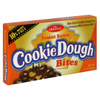 Taste of Nature Candy Cookie Dough Bites BFV 027653
