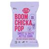 Conagra Foods Angies Boom Chicka Pop Sweet & Salty Kettle Corn 2.25 oz., 12/CS BFV AAT01422