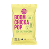 Conagra Foods Angies Boom Chicka Pop Sea Salt Popcorn, 1.25 oz., 12/CS BFV AAT01424