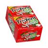 Trident Gum Splash Strawberry Lime