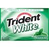 Cadbury Adams Trident Gum BFV AMC67610-BX