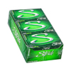 Cadbury Adams Stride Gum Spearmint 14pc BFV AMC6800300-BX