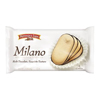 Pepperidge Farm Milano Cookies