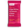 Dot Foods Rxbar Protein Bar, Peanut Butter & Berries, 1.83 oz., 24/BX BFV CGO00723