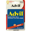 Convenience Valet Advil Pain Reliever BFV CON1005-BX