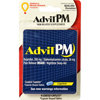Convenience Valet Advil PM BFV CON17088-BX