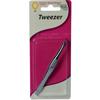 Convenience Valet Tweezers BFV CON1820-BX