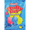 Tootsie Roll Fluffy Stuff Cotton Candy BFV CRM24326