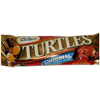 Flipz Turtles 3 Piece BFVDCC501-BX