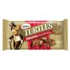 Flipz Turtle Bonus Bar BFV DCC504-BX