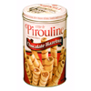 Pirouline Pirouline Chocolate Wafers BFV DEB5051