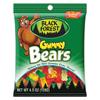 Ferrara Pan Gummy Bears BFV FER74400