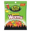 Ferrara Pan Gummy Worms BFV FER74402