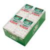 Ferrero USA Tic Tac Freshmint Singles Big Pack BFV FEU00771-BX