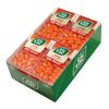 Ferrero USA Tic Tac Orange Singles Big Pack BFV FEU00773-BX