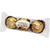 Milk Chocolate Milk: Ferrero Rocher - 3 Piece Pack