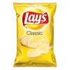 Frito-Lay Lays Potato Chips BFV FRI11045