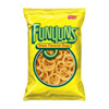 Frito-Lay Funyuns Onion Flavored Snack BFV FRI11105