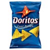 Frito-Lay Doritos Cool Ranch BFV FRI11137