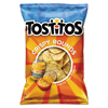 Tostitos Crispy Rounds