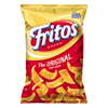 Frito-Lay Frito Regular BFV FRI32405