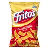 Frito-Lay Frito Regular BFV FRI32405