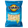 Frito-Lay Tostitos Bite Size Nachos- 20 Bags Per Case BFV FRI34332