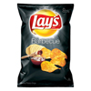 Frito-Lay Lays KC Master BBQ Large Single Serve BFV FRI44358