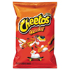Frito-Lay Ruffles Cheddar & Sour Cream Large Single Serve BFV FRI44365