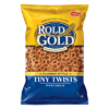 Frito-Lay Rold Gold Tiny Twists Pretzel Large Single Serve BFV FRI44391