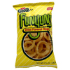 Frito-Lay Funyuns Onion Snack Large Serving Size BFV FRI44399